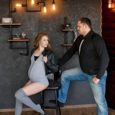 Фотография #104322, автор: Наталия Гуськова