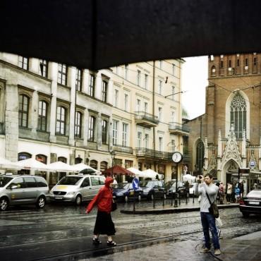 Фотография #73520, автор: Анастасия Калинина