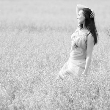 Фотография #105827, автор: Александр Баженов