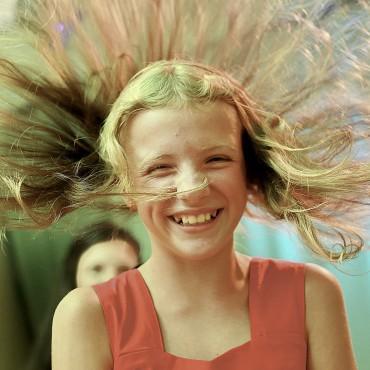 Альбом: Детская фотосъемка, 39 фотографий