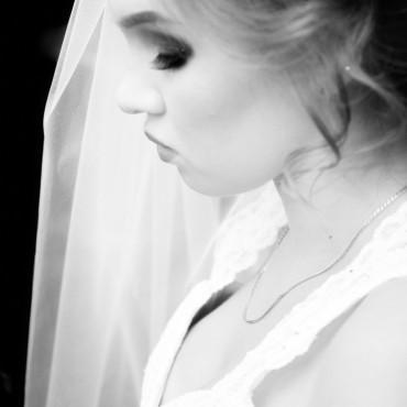 Альбом: Свадебная фотосъемка, 24 фотографии