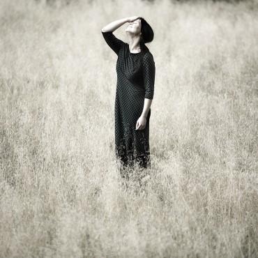 Фотография #105830, автор: Александр Баженов