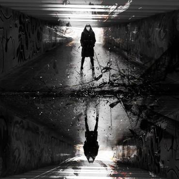Фотография #84081, автор: Юлия Дробышева