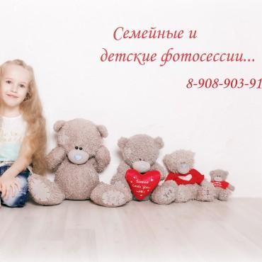 e0ae9109438c9193ae8a2ac5632747ad.jpg