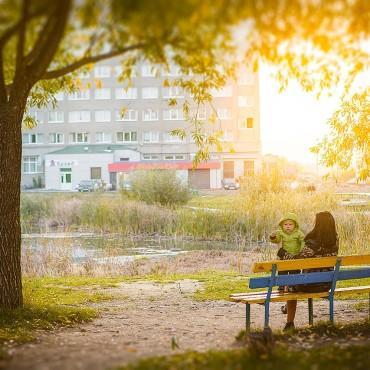 Фотография #75594, автор: Сявик Морозов