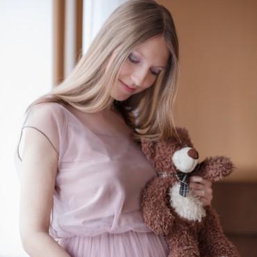 Фотография #89438, автор: Наталья Обухова
