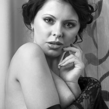 Фотография #76608, автор: Андрей Козынцев