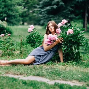 Фотография #99336, автор: Ксения Шекк