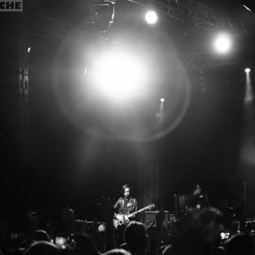Фотография #81635, автор: Артем Чепурных