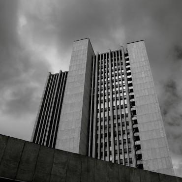 Фотография #105033, автор: Артем Чепурных