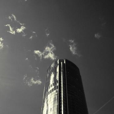 Фотография #105355, автор: Артем Чепурных