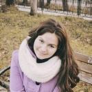 Екатерина Рямова - Фотограф Екатеринбурга