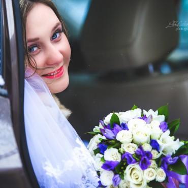 Фотография #76886, автор: Дмитрий Лебединцев