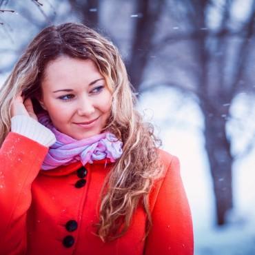 Фотография #76559, автор: Дмитрий Лебединцев