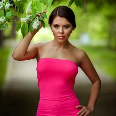 Фотография #84545, автор: Дмитрий Лебединцев