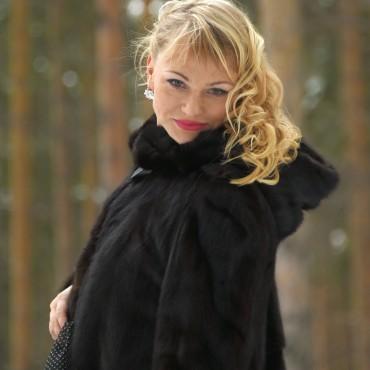 Фотография #82566, автор: Алексей мелузов