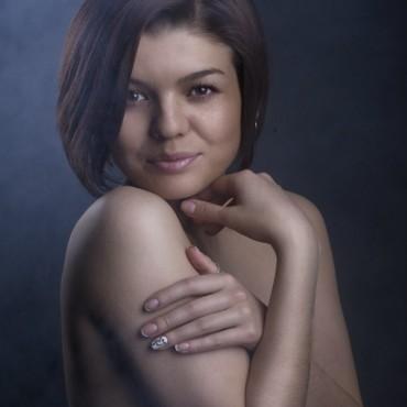 Фотография #76939, автор: Марат Абилов