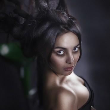 Фотография #76944, автор: Марат Абилов