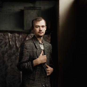 Фотография #80906, автор: Константин Солодянкин