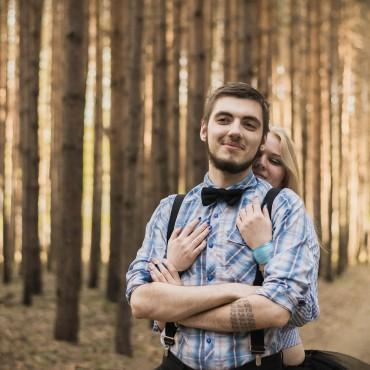 Фотография #77058, автор: Константин Солодянкин
