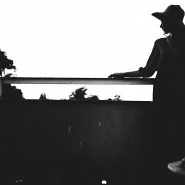 Фотография #77192, автор: Евгений Савин