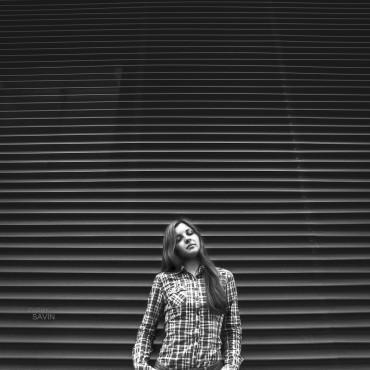 Фотография #77194, автор: Евгений Савин