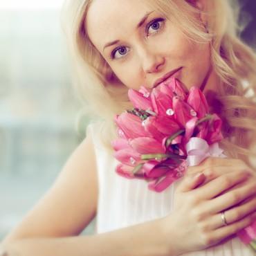 Фотография #77234, автор: Максим Горюнов