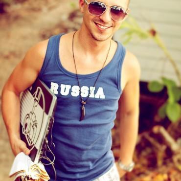 Фотография #77228, автор: Максим Горюнов