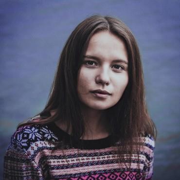 Фотография #77358, автор: Лера Пшеницына