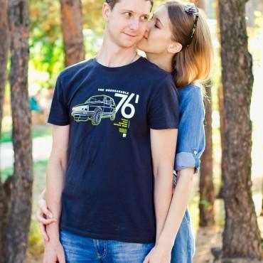 Фотография #86134, автор: Анастасия Чернова