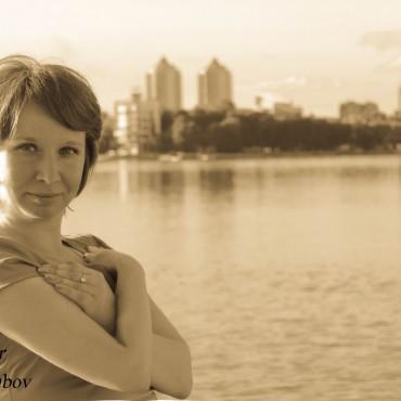 Фотография #77515, автор: Любовь Койнова