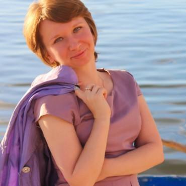 Фотография #77560, автор: Любовь Койнова