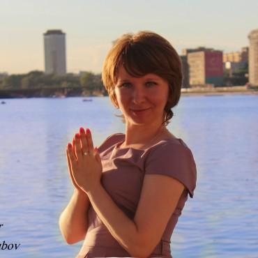 Фотография #77569, автор: Любовь Койнова