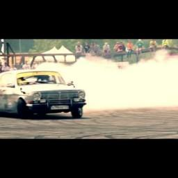 Видео #64778, автор: Олег Никитин
