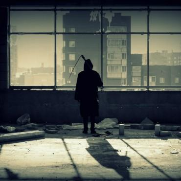 Фотография #77827, автор: Александр Вердеревский