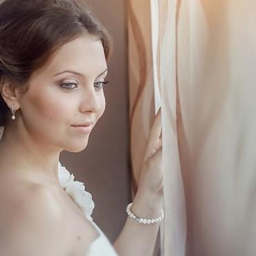 Фотография #78144, автор: Ольга Койчева