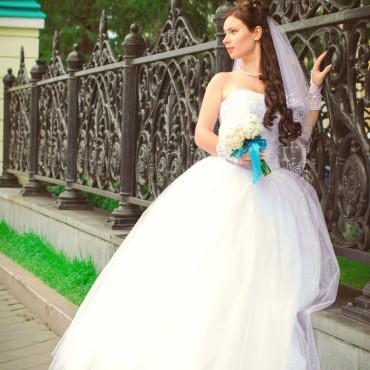 Фотография #77993, автор: Ольга Койчева