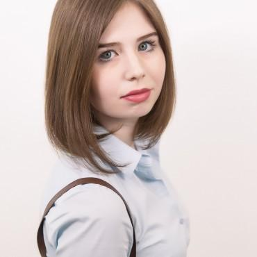Фотография #104040, автор: Евгений Светиков