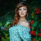 Любовь Пятовская - Фотограф Екатеринбурга