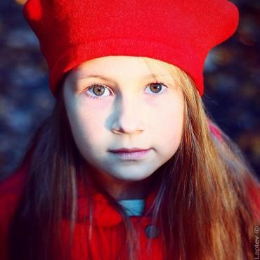 Фотография #78426, автор: Кирилл Лаптев