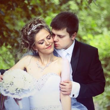 Фотография #78414, автор: Кирилл Лаптев