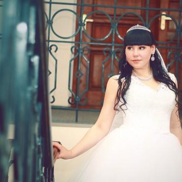 Фотография #78415, автор: Кирилл Лаптев