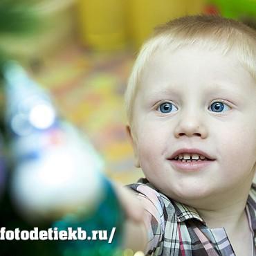 Фотография #80963, автор: Леонид Патрушев