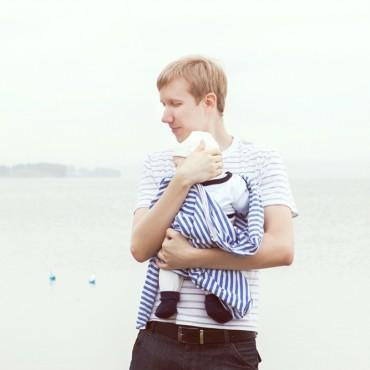 Фотография #78918, автор: Татьяна Бородина
