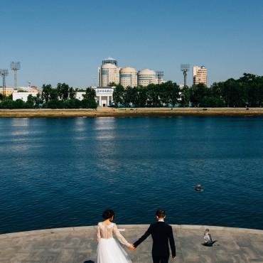 Фотография #79044, автор: Александр Улатов