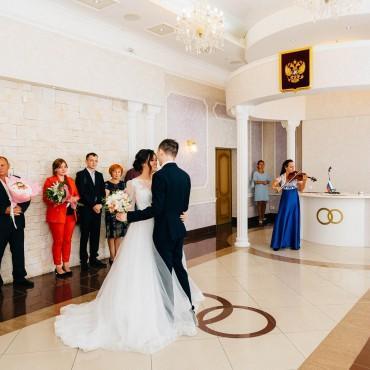 Фотография #79041, автор: Александр Улатов