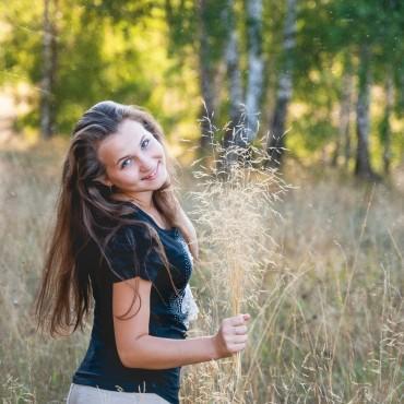 Фотография #79061, автор: Александр Улатов