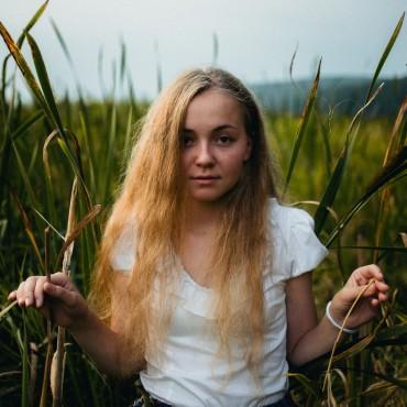 Фотография #78972, автор: Александр Улатов