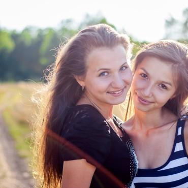 Фотография #79064, автор: Александр Улатов