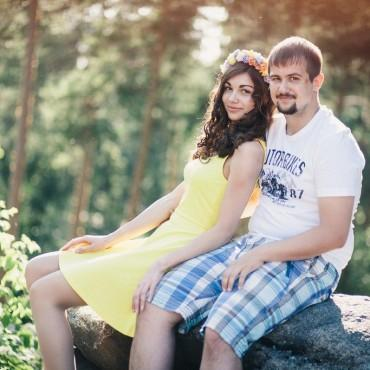 Фотография #79159, автор: Сергей Соболев